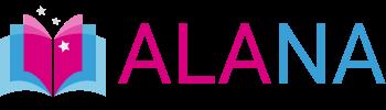 Alana | Escritores ágiles